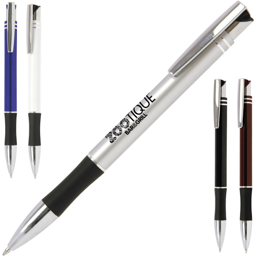 Intec Ball Pen