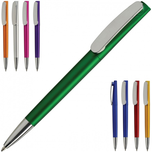 Leo Lux Ballpoint Pen