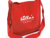 What are Promotional Non-Woven Bags and Why Are They So Popular?
