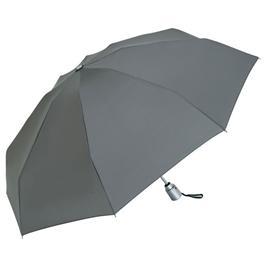 Genie Magic Mini Umbrella