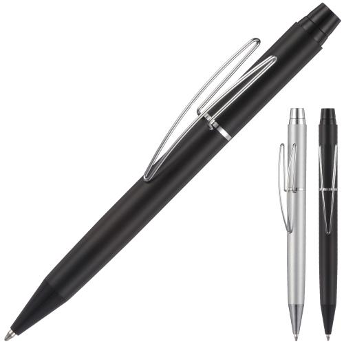 V-Clip Ball Pen