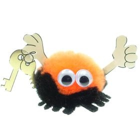 Keys Handy Logo Bug