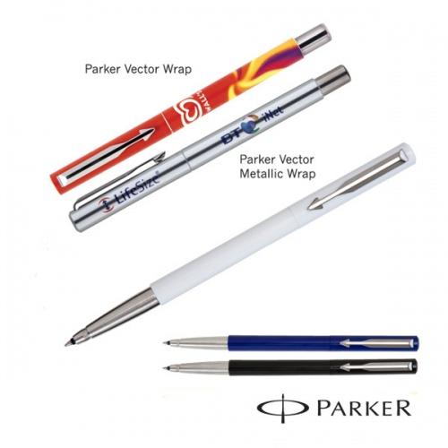 Parker Rollerball Pen