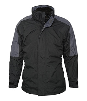 Defender Jacket 3in1