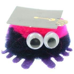 Graduate Logo Bug