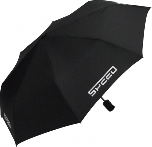 Telematic Umbrella