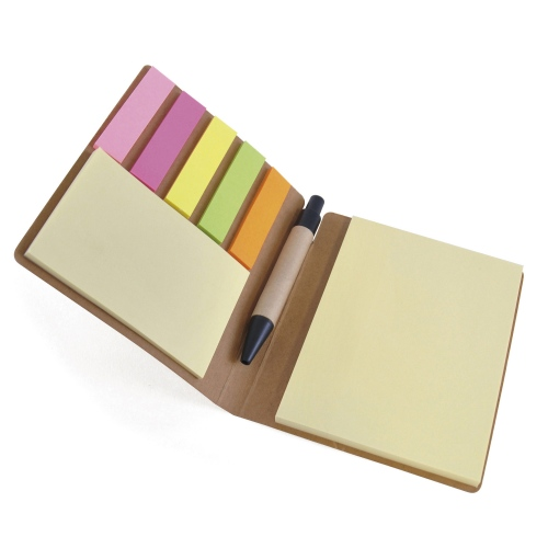 Whittingham Sticky Notes