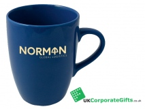 Promotional Marrow Mugs Received Excellent Remarks #ByUKCorpGifts