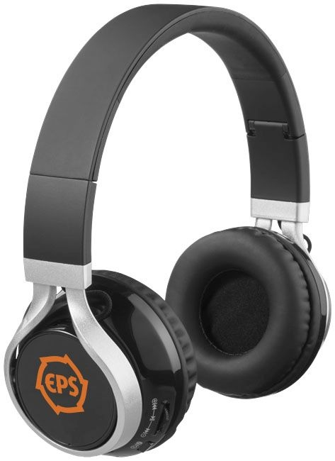 Enyo Adjustable Bluetooth Headphones