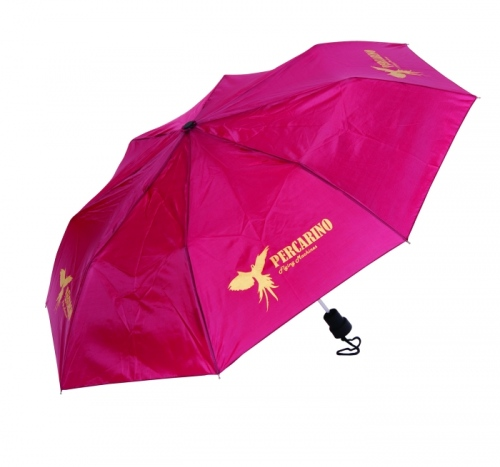 Autotele Umbrella