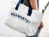 The Ultimate Guide to Promotional Bag Materials