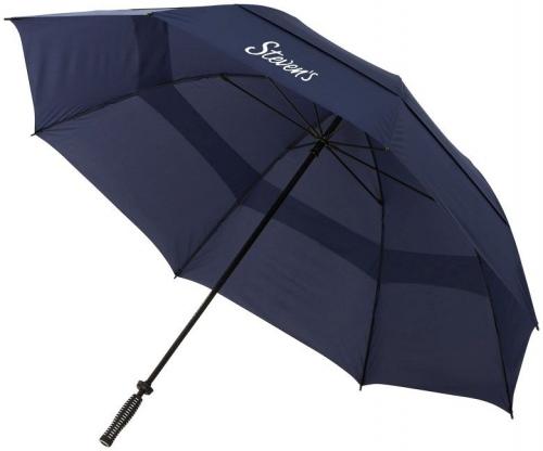 """Bedford 32"""" Windproof Umbrella"""