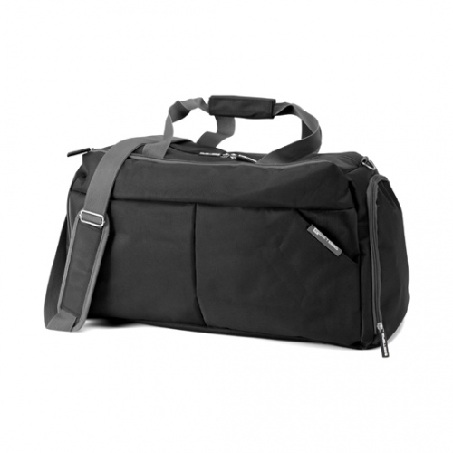 GETBAG Sports Bag