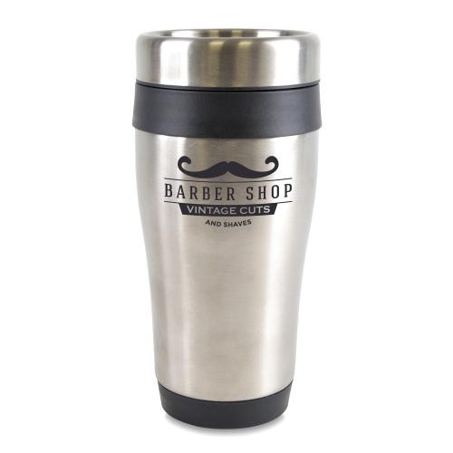 Ancoats Travel Mug