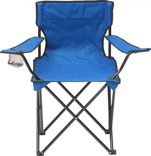 Wilderness Camping Chair