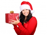 How to Be a Good Christmas Gifts Buyer: 10 Top Tips