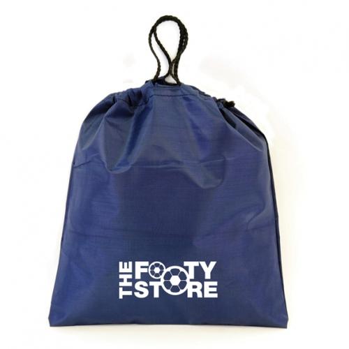 Draco Carry Bag