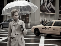 The Best Promotional Umbrellas for City Clients