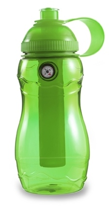 Drinking Bottle 400ml