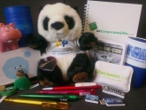 Promotional Products Week 2015: All You Need to Know