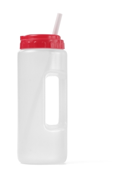 750ml Plastic Drinking Bottle