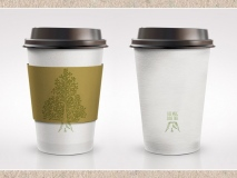 How an Americano Mug was Used to Raise Environmental Awareness #CleverPromoGifts