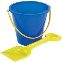 Bucket And Spade Uk Corporate Gifts