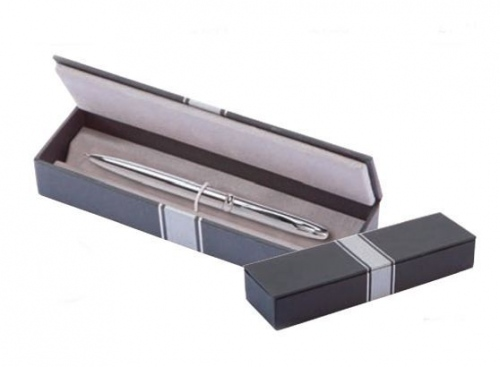 Onyx Single Pen Box