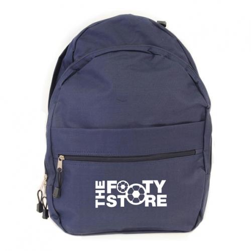 Cetus Bag
