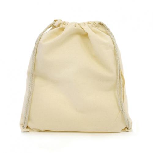 Electra Bag