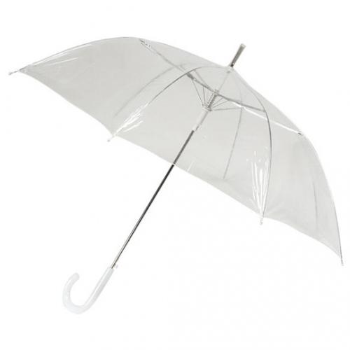 PVC Walking Umbrella