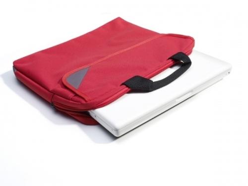 Padded Laptop Bag