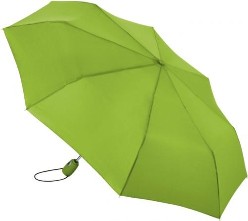 AOC Mini Umbrella
