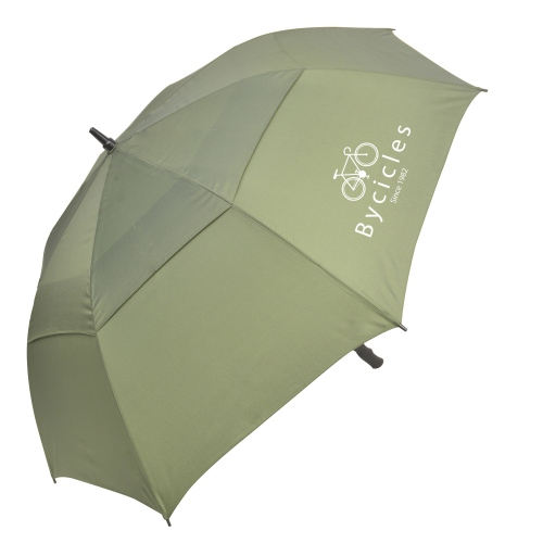Sevier Umbrella