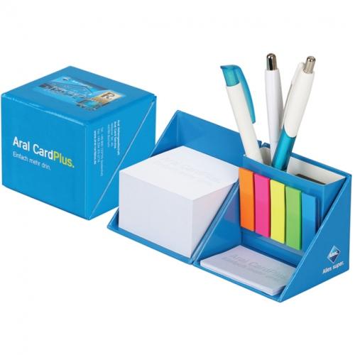 Foldable Desk Set