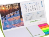 10 Corporate Gifts that Can Be Used as a Promotional Calendar
