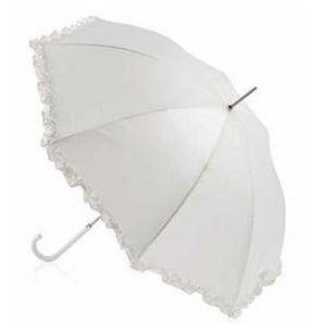 Wedding Walker Umbrella