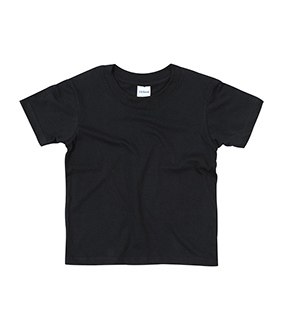 Youths Ringspun Softstyle T-Shirt