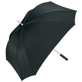 Jumbo Square Automatic Aluminium Golf Umbrella