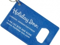 Why Will Bottle Openers Increase Your Brand Awareness and Sales?