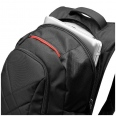 "Felton 16"" Laptop Backpack 14"