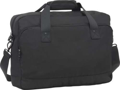 Speldhurst Exec Laptop Business Bag