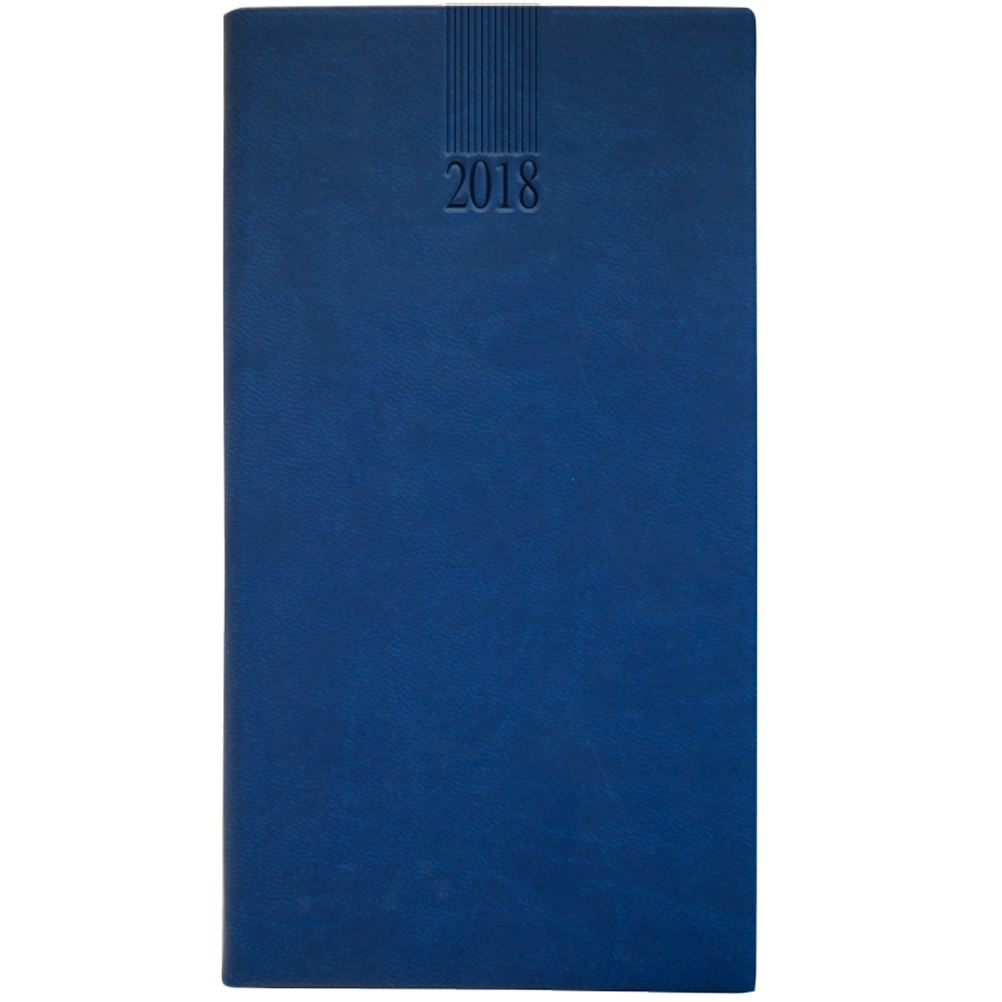 Newhide Pocket Diary
