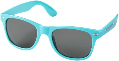 Sunray Retro-Looking Sunglasses