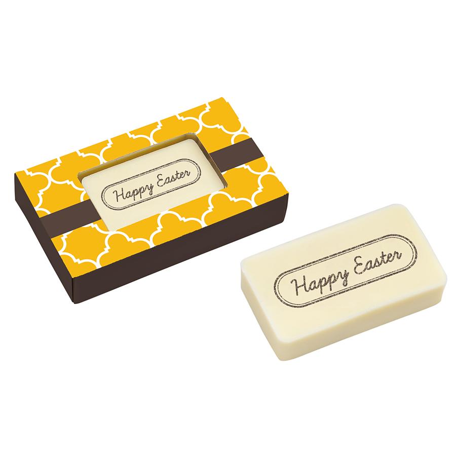 Personalised easter chocolate uk corporate gifts personalised easter chocolate negle Images