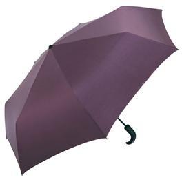 Rainlite Exclusive Midsize Mini Umbrella
