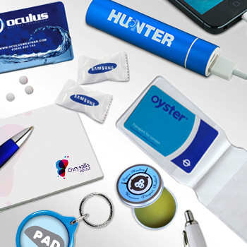 UK Corporate Gifts | Official Website - UK Promotional Items